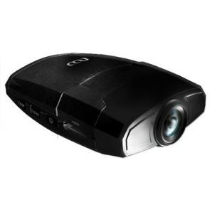 Автомобильный видеорегистратор dod v680l подключение ip камеры через интернет к видеорегистратору