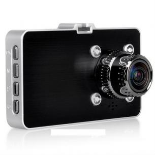 Автомобильный видеорегистратор XPX ZX48 Full HD