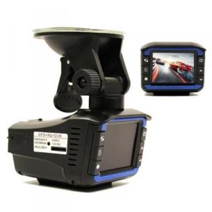 Vgr 3 видеорегистратор инструкция