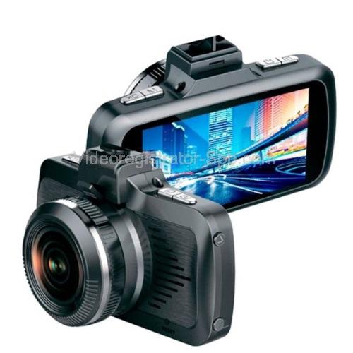 Avtomabilniye видеорегистраторы видеорегистратор автомобильный hd-720