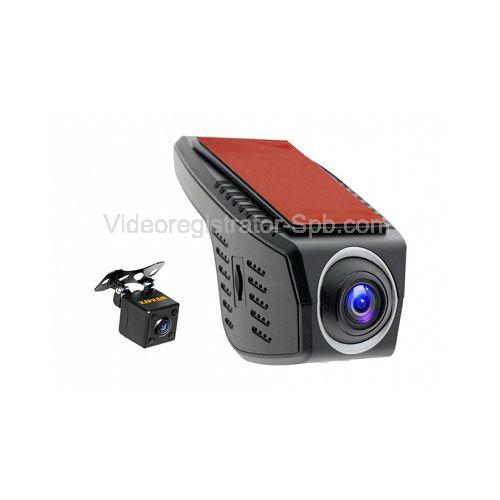 Видеорегистраторы автомобильные каркам 5 устройство видеорегистратора интего vx-320hd