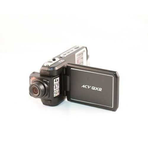 Видеорегистраторы автомобильные acv в с-пб видеорегистратор с gps supra scr gr55
