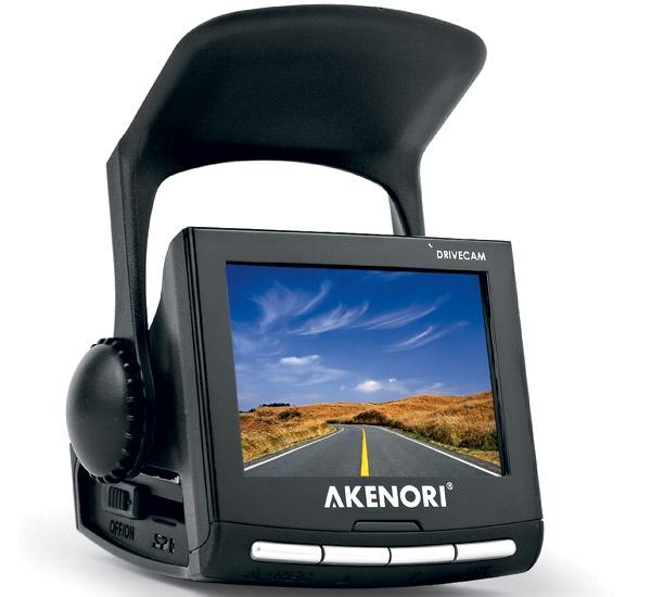 навигатор с видеорегистратором в оренбурге купить