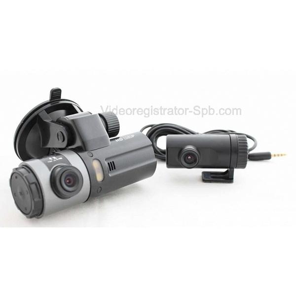 Видеорегистраторы parkcity dvr hd 430 форум авторегистратор с радар детектором