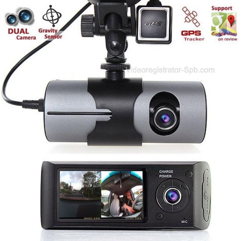 купить видеорегистратор на 8 камер с выходом в интернет