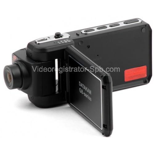 Видеорегистратор datakam g9-max видеорегистратор dvr-900lhd