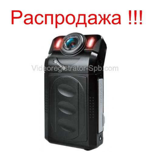 Автомобильный видеорегистратор f880lhd автомобильный видеорегистратор parkcity dvr hd 405
