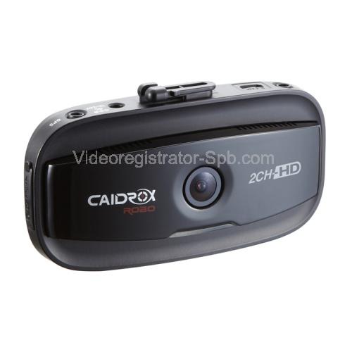 Видеорегистратор Invision 350 Gps Инструкция