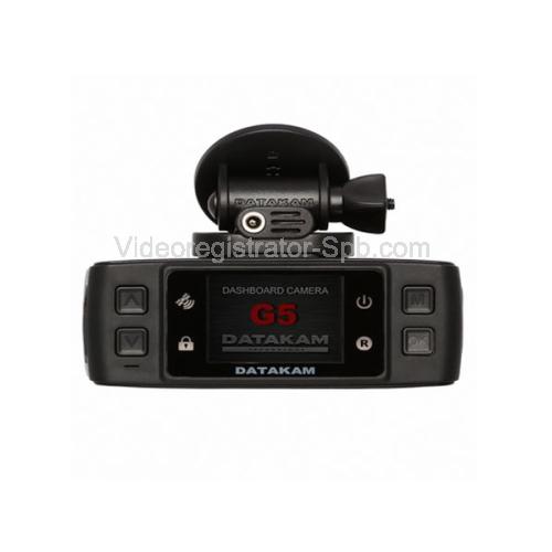 Автомобильные видеорегистраторы датакам