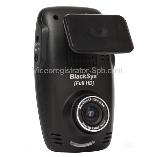 Видеорегистраторы для автомобиля корейского производства 24 портовый видеорегистратор