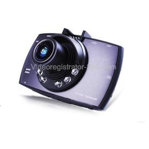 Автомобильные видеорегистраторы prestige