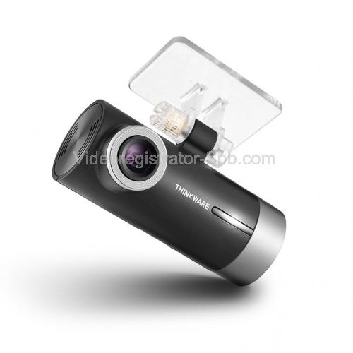 Видеорегистратор dvr-350 корейского производства авторегистратор для мобильного