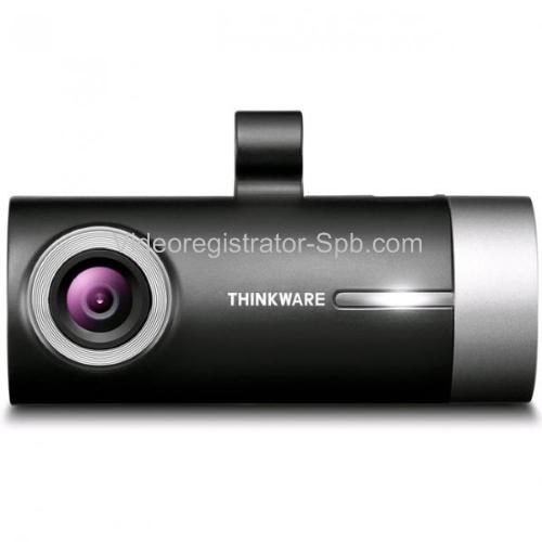 Видеорегистраторы автомобильные производства корея 037 универсальный жержатель для авторегистратора