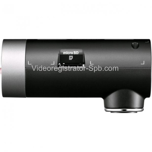 Из кореи видеорегистраторы видеорегистратор visiondrive vd-7000w 25-02