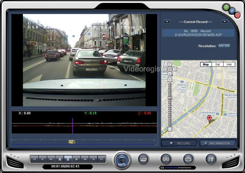видеорегистратор user manual f 600