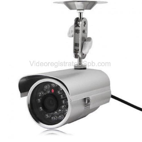 avtonomnie-kameri-videonablyudeniya-s-kartoy-pamyati-skritie
