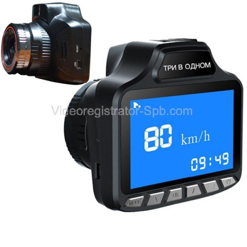 Автомобильные видеорегистраторы с жпс