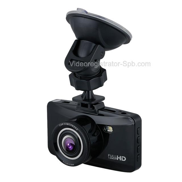 Автомобильный видеорегистратор с вай фай видеорегистратор dg098-000c0p