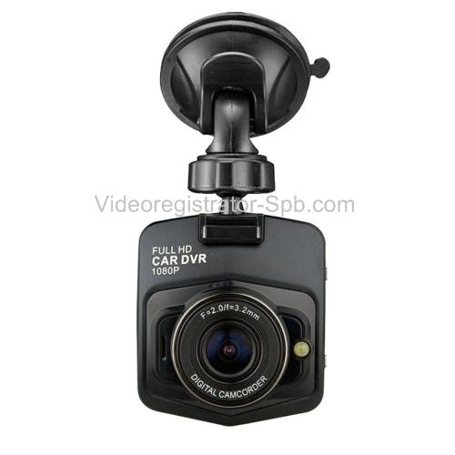 сетевой видеорегистратор samsung srn-4000p2t