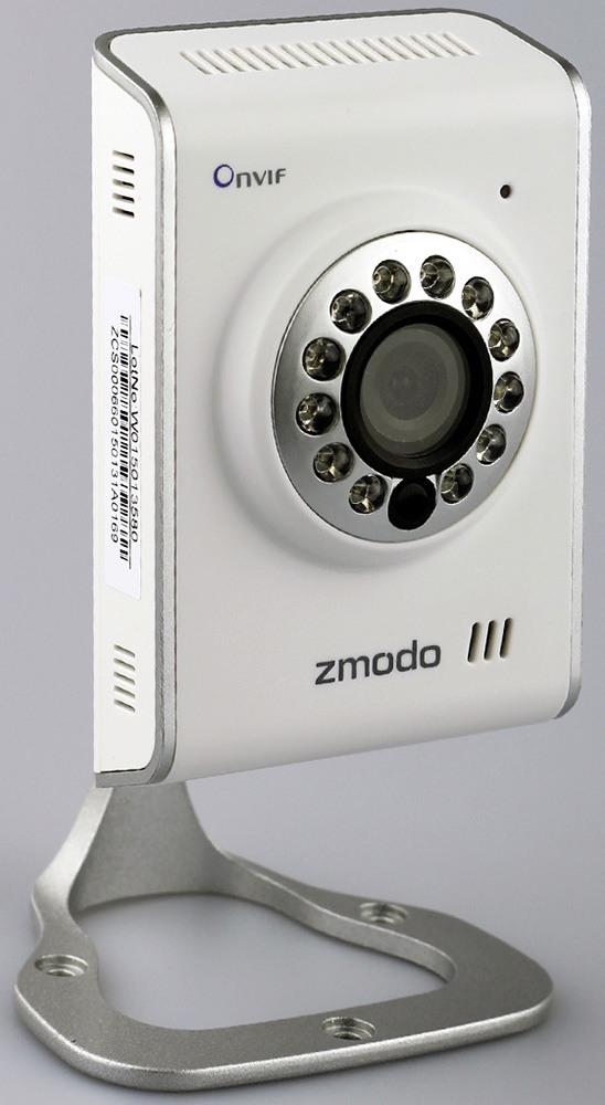 Купить муляж камеры видеонаблюдения в китае