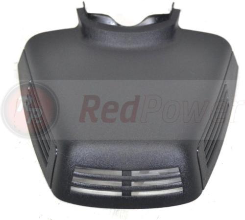 Автомобильный видеорегистратор Redpower DVR-MBG-N кремовый для Mercedes GLK 2012-2015 Wi-Fi