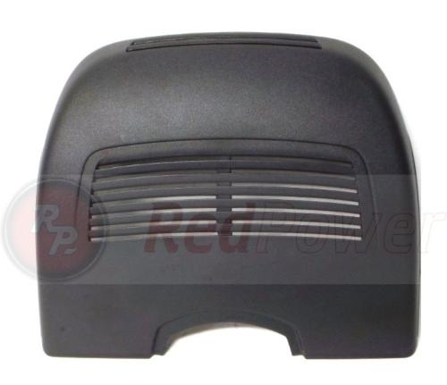 Автомобильный видеорегистратор Redpower DVR-MBE-N